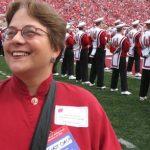 headshot photo of Ellen Jacobson