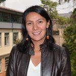 photo of Tatiana Alfonso Sierra