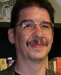 headshot photo of Randy Stoecker