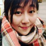 Head Shot of Yuen Yung Sherry Chan