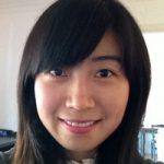 Head Shot of Jia Wang