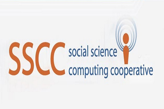 SSCC logo