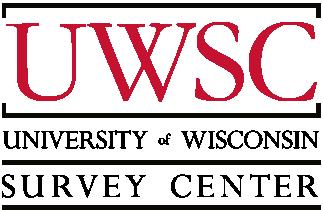UWSC logo