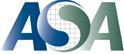 Logo for American Sociological Association