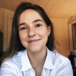 photo of Emma Romell