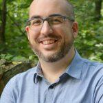 profile photo of Matthew J. Zinsli