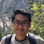 Photo of Ang Yu