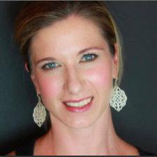 photo of Erica Simmons