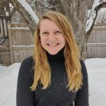 photo of Danielle Schmidt