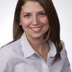 photo of Jessica Polos